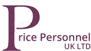 Welcome to Price Personnel
